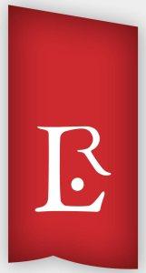 RLT_logo